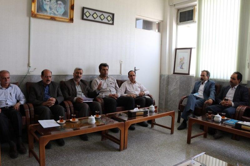 صدوقی شهید هنرستان بزرگسالان
